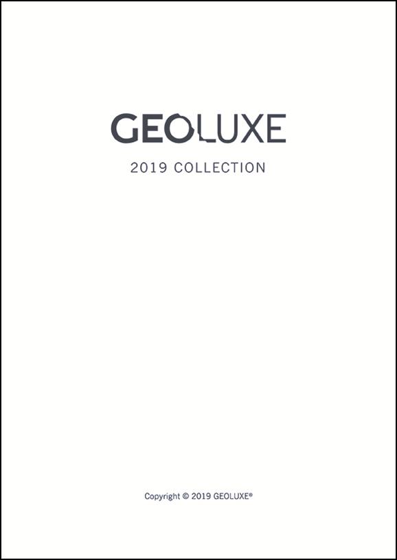 catalog cover 040719 rev05